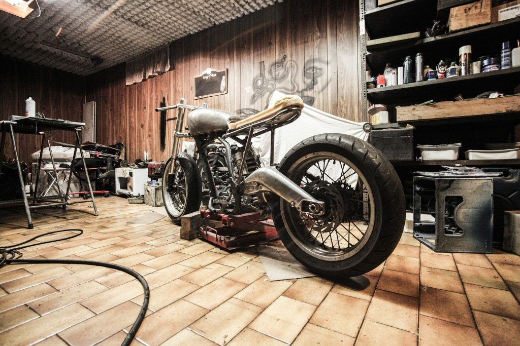 depannage-moto-paris