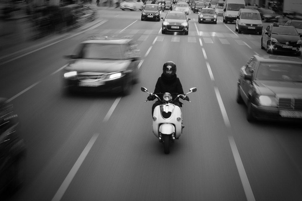 depannage-moto-scooter-remorquage
