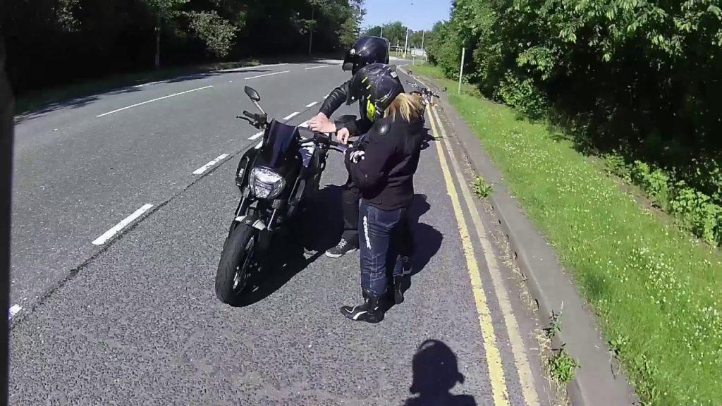 assistance-depannage-moto